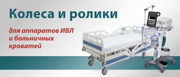 mod-banner.jpg